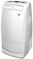 Gree Portable Air Conditioning Unit